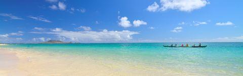 alohatour0